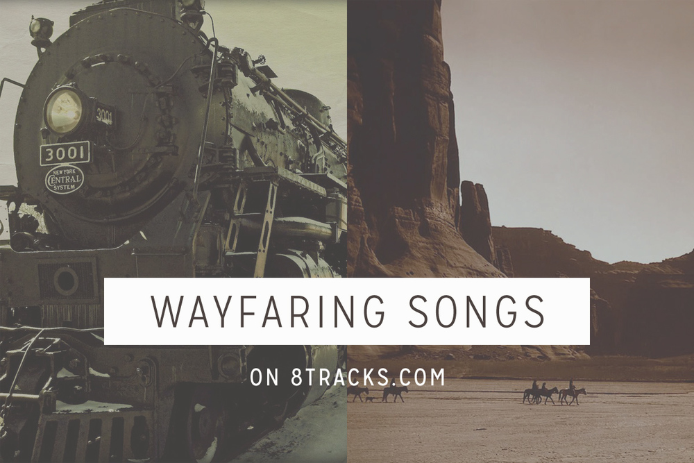 WAYFARING SONGS.jpg