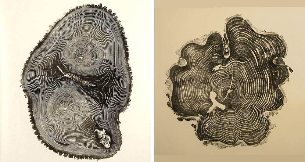 woodcuts from bryan nash gill via iacolimcallister 2.jpg
