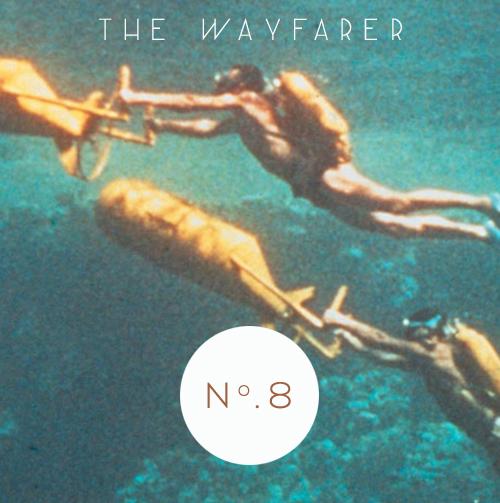 Wayfarer 8.jpg