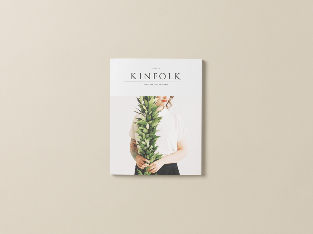 Kinfolk_Issue-Six-6-V6-Cover-11-27-12.jpg