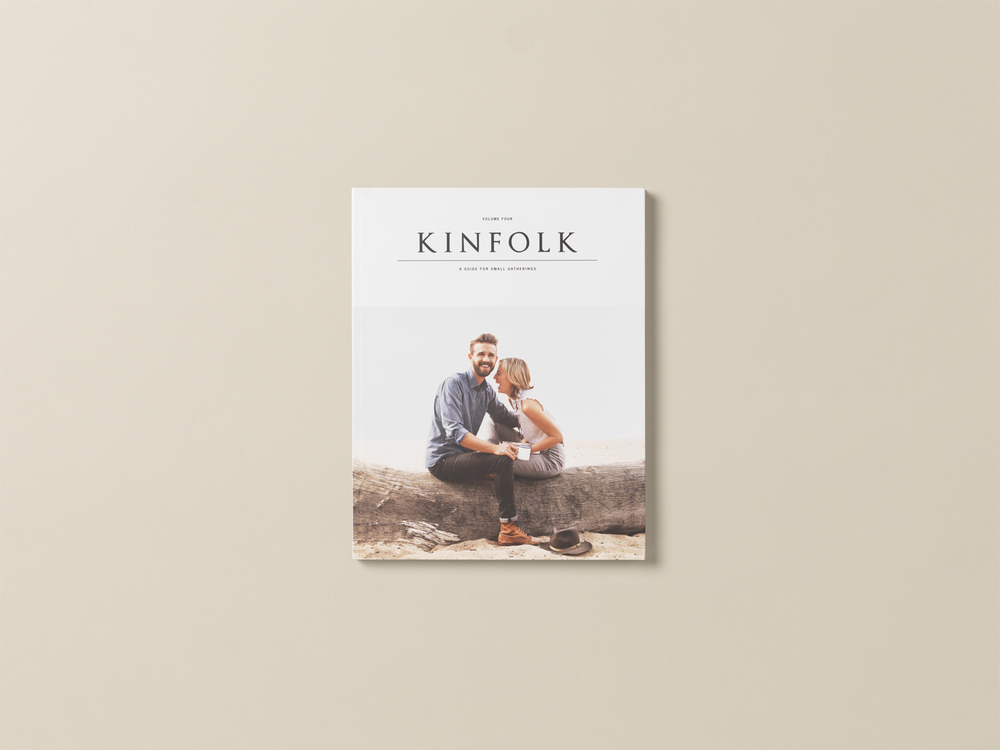 Kinfolk_Issue-Four-4-V4-Cover-07-03-12.jpg