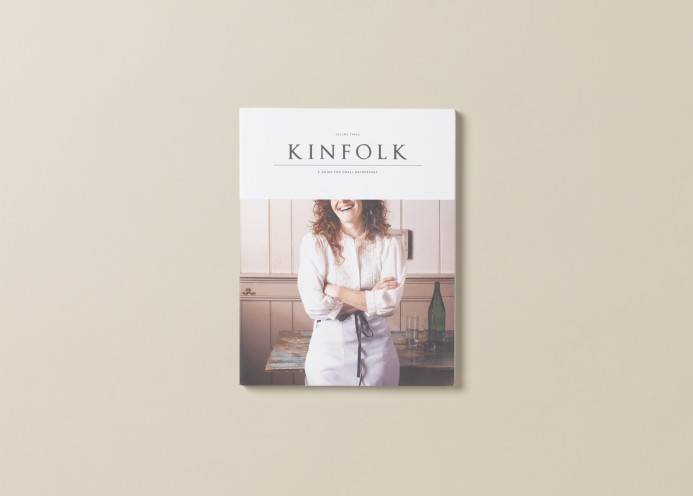 Kinfolk_Issue-Two-2-V2-Cover-07-15-11-693x496.jpg