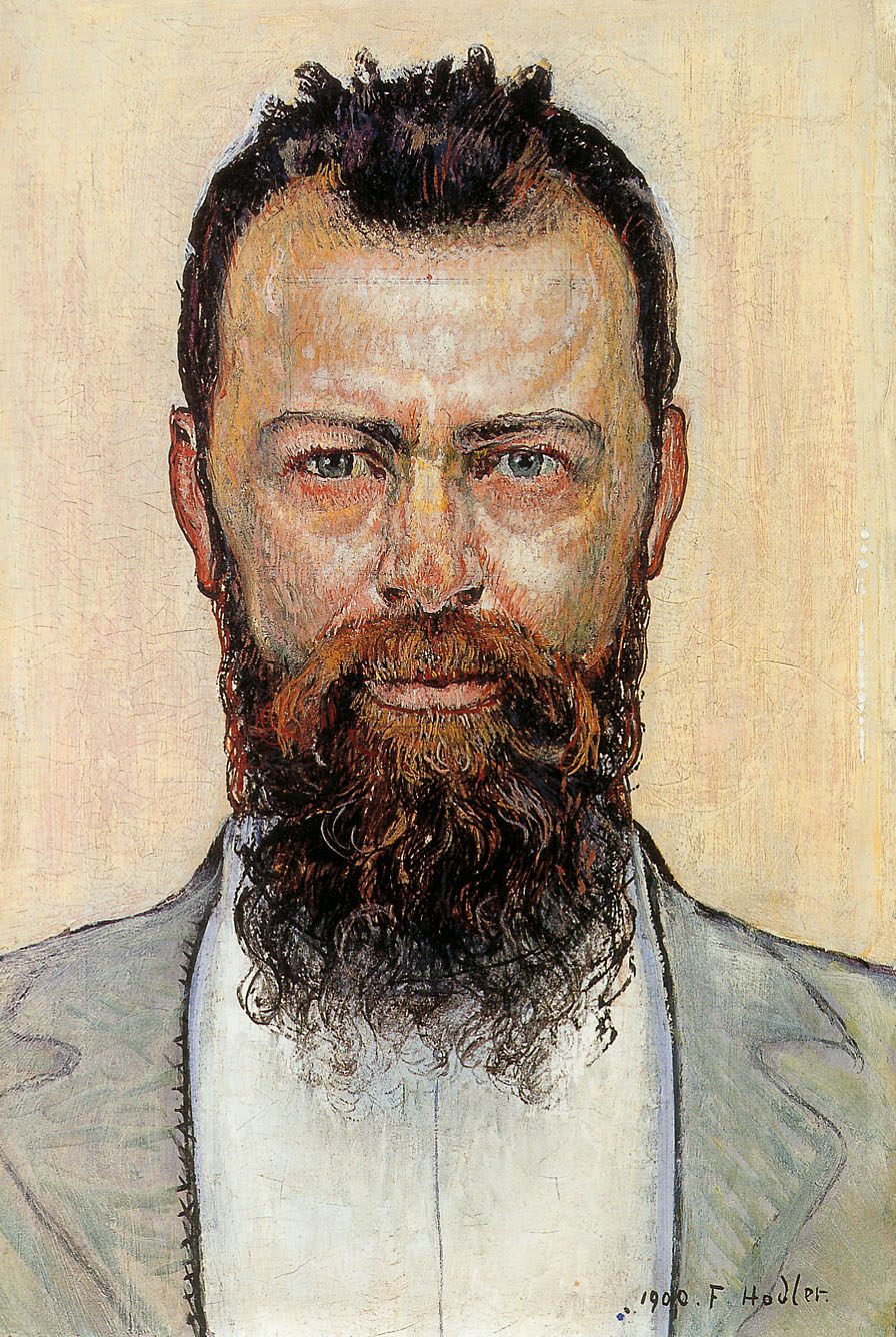self-portrait-1900.jpg