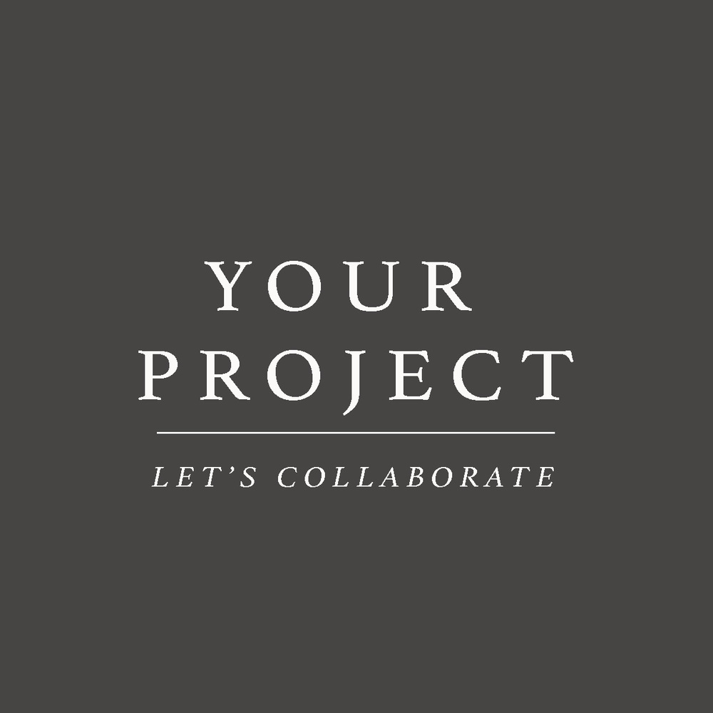 YOUR-PROJECT-2.jpg