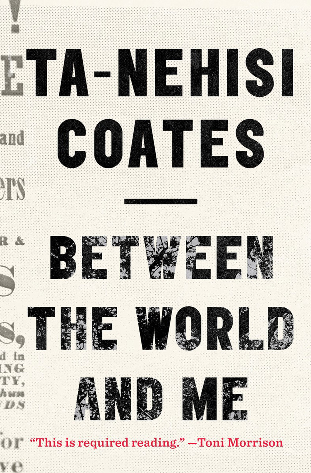 1-coates-between-the-world-and-me.jpg