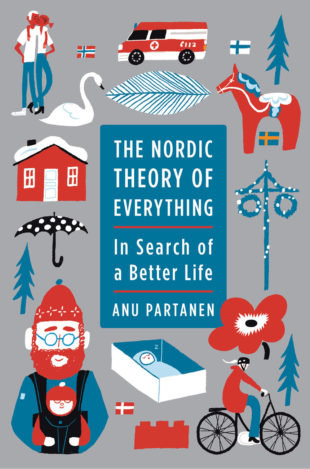 Nordic-Theory-of-Everything-hc-c_1250.jpg