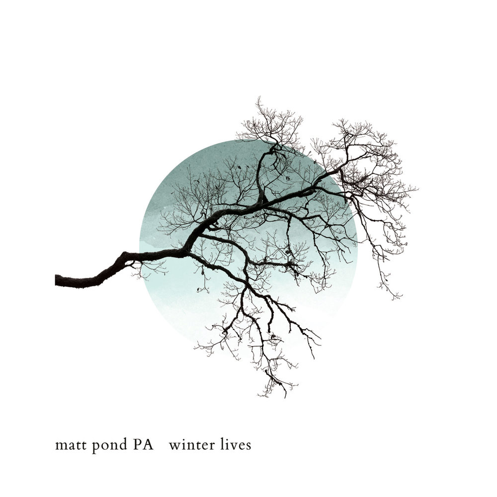 matt-pond-winter-lives.jpg