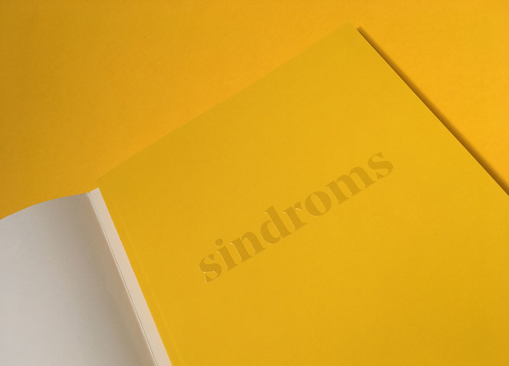 sindroms-magazine-yellow.jpg
