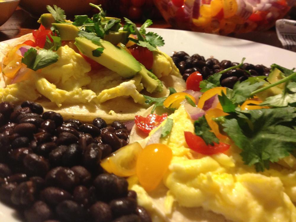 Best Farm Fresh Breakfast in Burlington Vermont.jpg