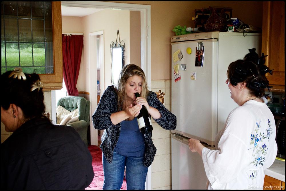 03-20120818-MichelleKieron-1383.JPG