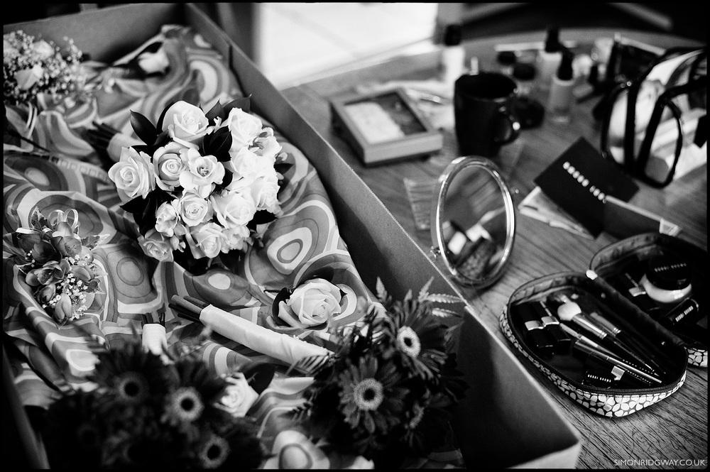 02-20120818-MichelleKieron-2427.JPG