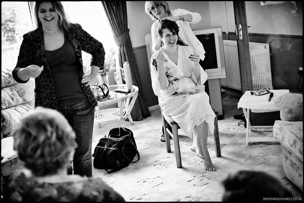 05-20120818-MichelleKieron-2461.JPG
