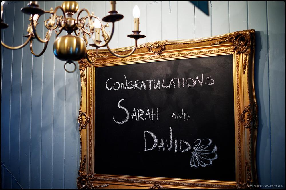 20120921-SarahDavid-1189.JPG