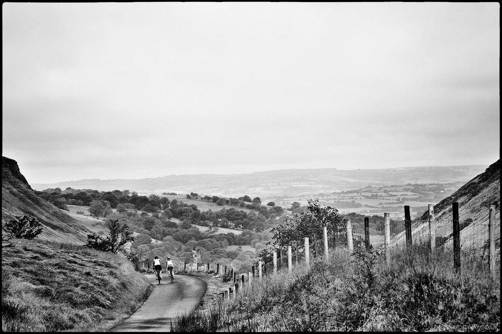 Wedding Photojournalism, Wales