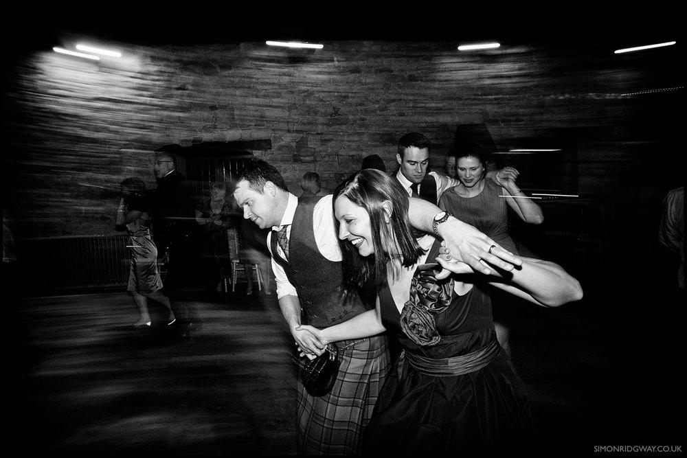 Wedding Photojournalism, Pencoed House, Cardiff
