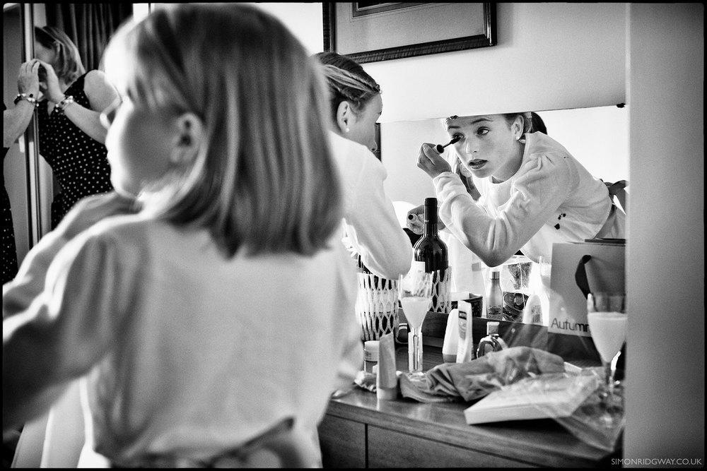 Wedding Photojournalism, Bristol