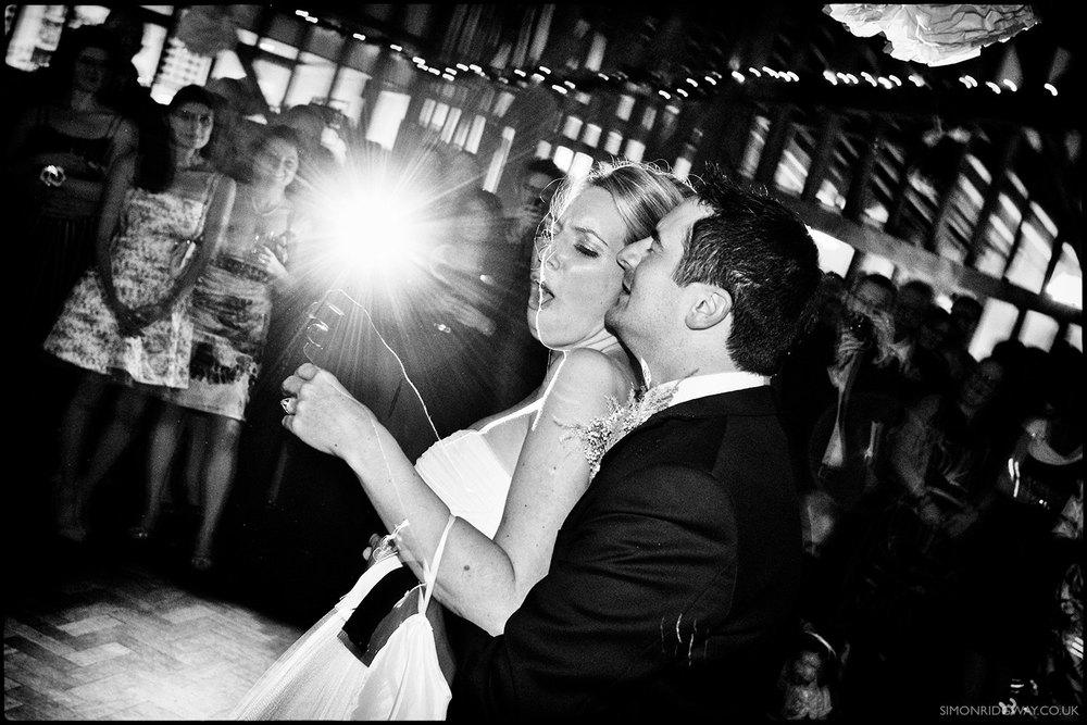 Documentary Wedding Photography, Crondon Park, Essex