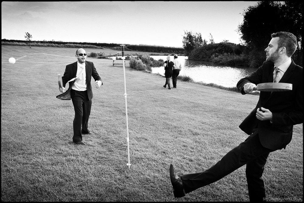 Wedding Photojournalism, Dyffryn Springs, Cardiff