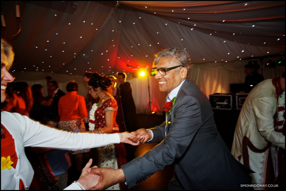 All images Copyright © Simon Ridgway / simonridgway.co.uk / UK Wedding Photojournalist & Documentary Wedding Photographer