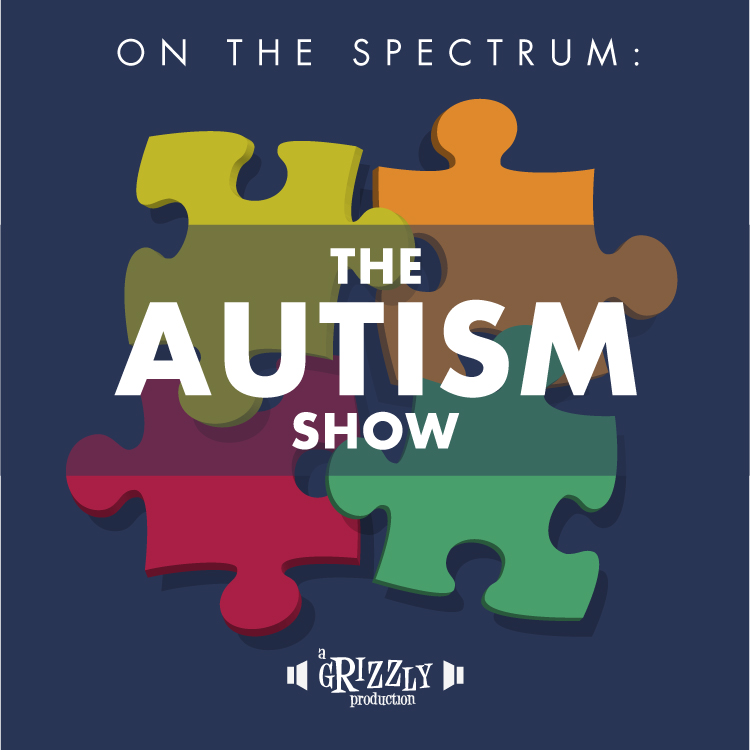 The Autism Show - Returning Soon!