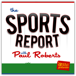 sports-audio.png