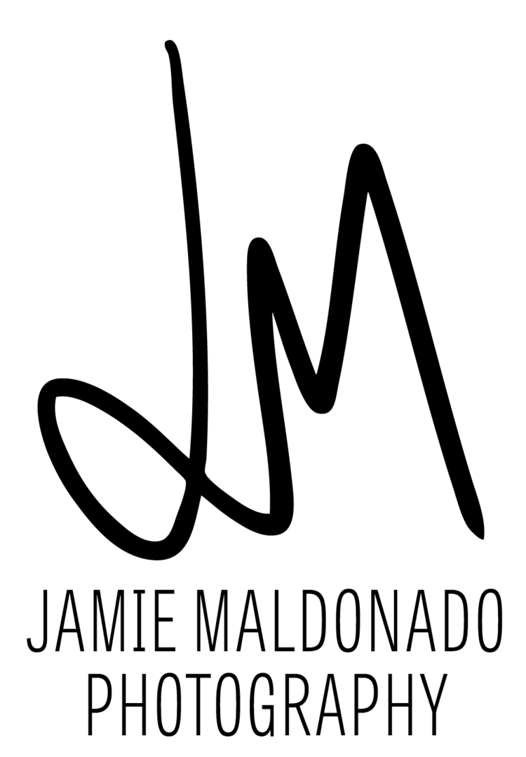 Jamie Maldonado Photography