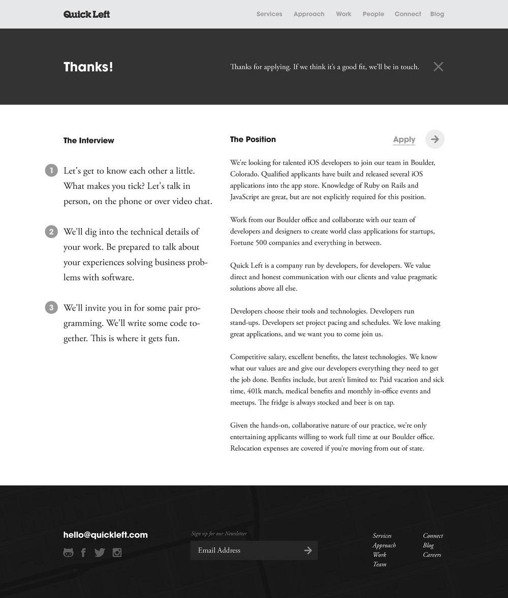 quickleft the work of jason perez desktop page 12 jpg