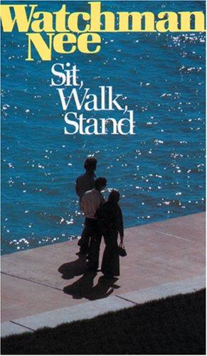 BBREFY Sit, Walk, Stand.jpg