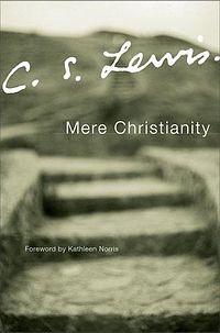 BBREFW Mere Christianity.jpg