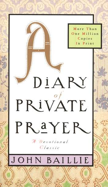 BBREFY Diary of Private Prayer.jpg