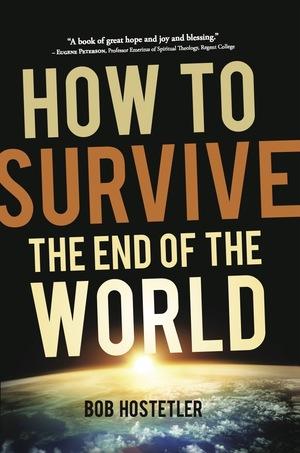 HowToSurviveEndofWorld_fulldesignRevised2.jpg