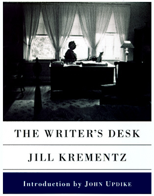The-Writer-s-Desk-Krementz-Jill-9780679450146.jpg