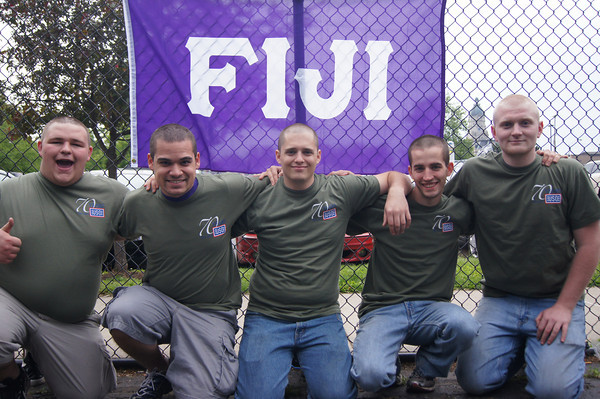 Fiji Fest 13 April,28,12-M.jpg