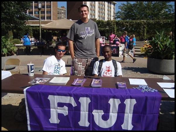 Student Expo - August 29, 2011-M.jpg
