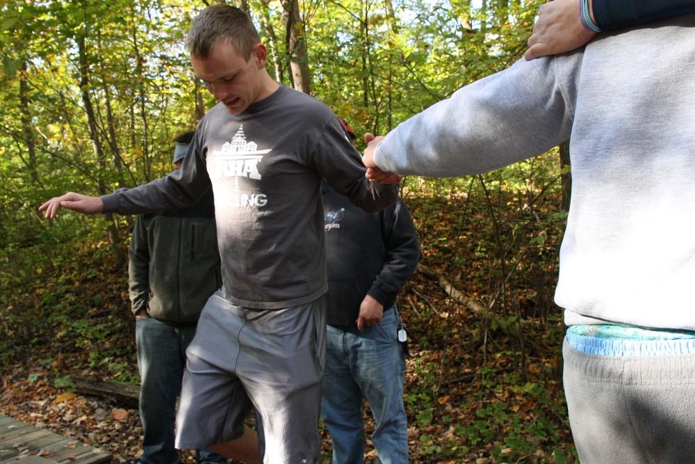 Camping Retreat - September 30 - October 1, 2011 (Image 123).jpg