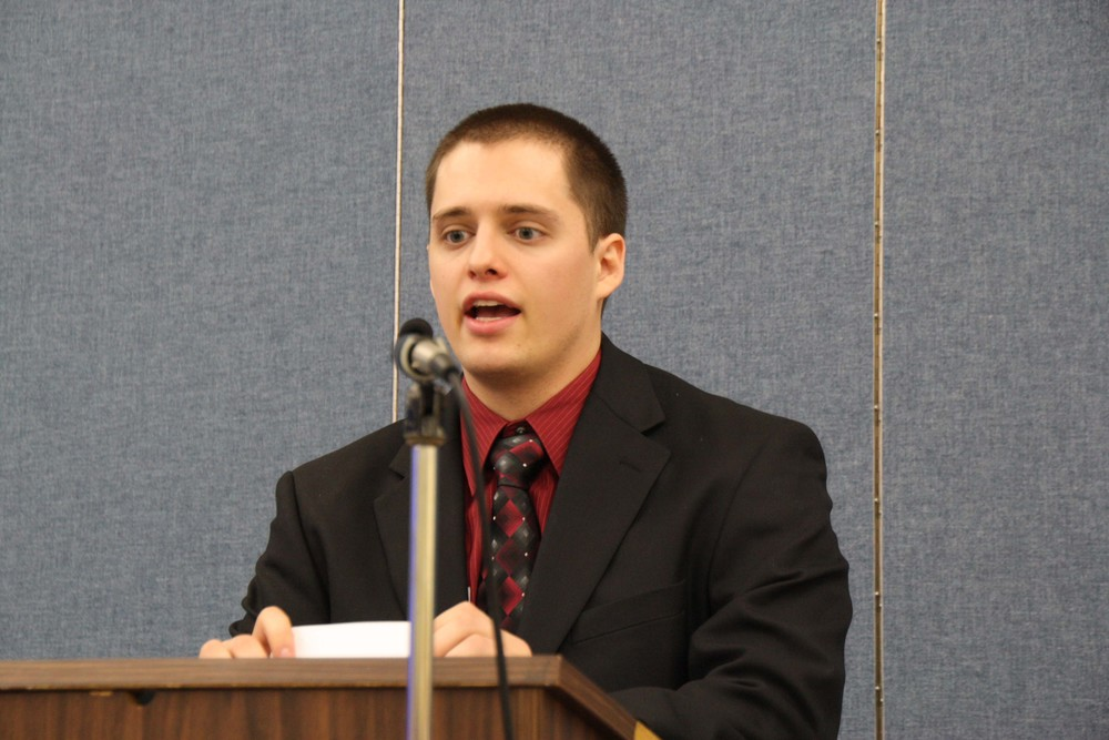 Indiana State Day - February 15, 2012 (Image 106).jpg