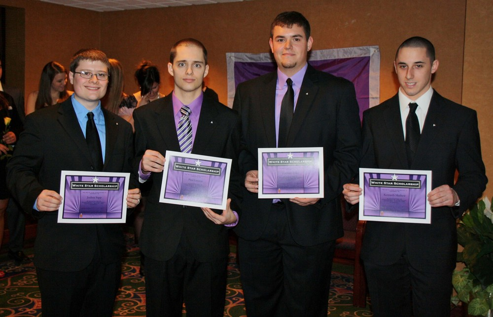 Iota Sigma Delta Colony Pledging Reception - February 24, 2011 (Image 067).jpg