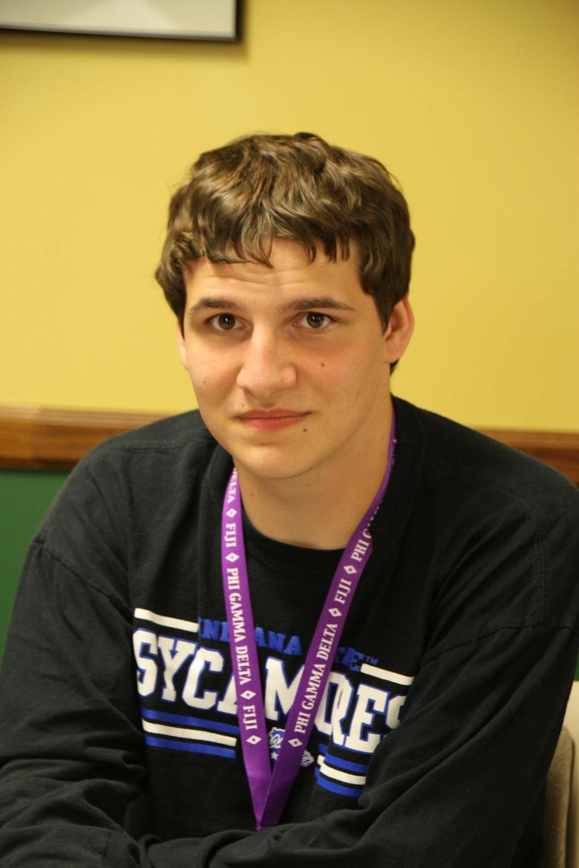ISU Poker Recruitment Function - September 14, 2012 (Image 009).jpg
