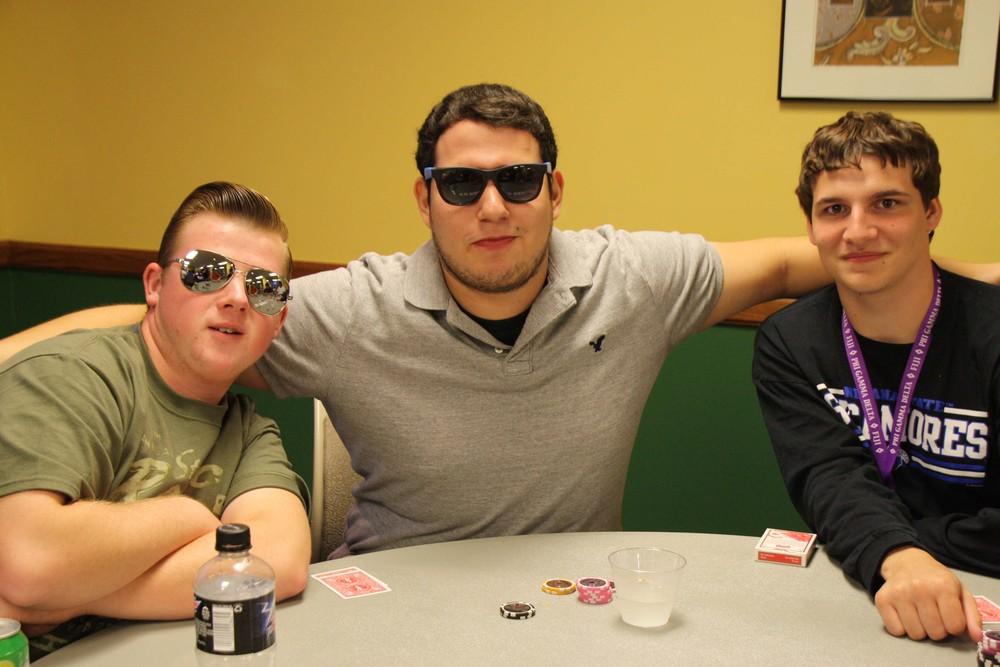 ISU Poker Recruitment Function - September 14, 2012 (Image 014).jpg