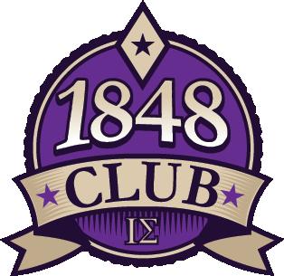 1848 logo.png