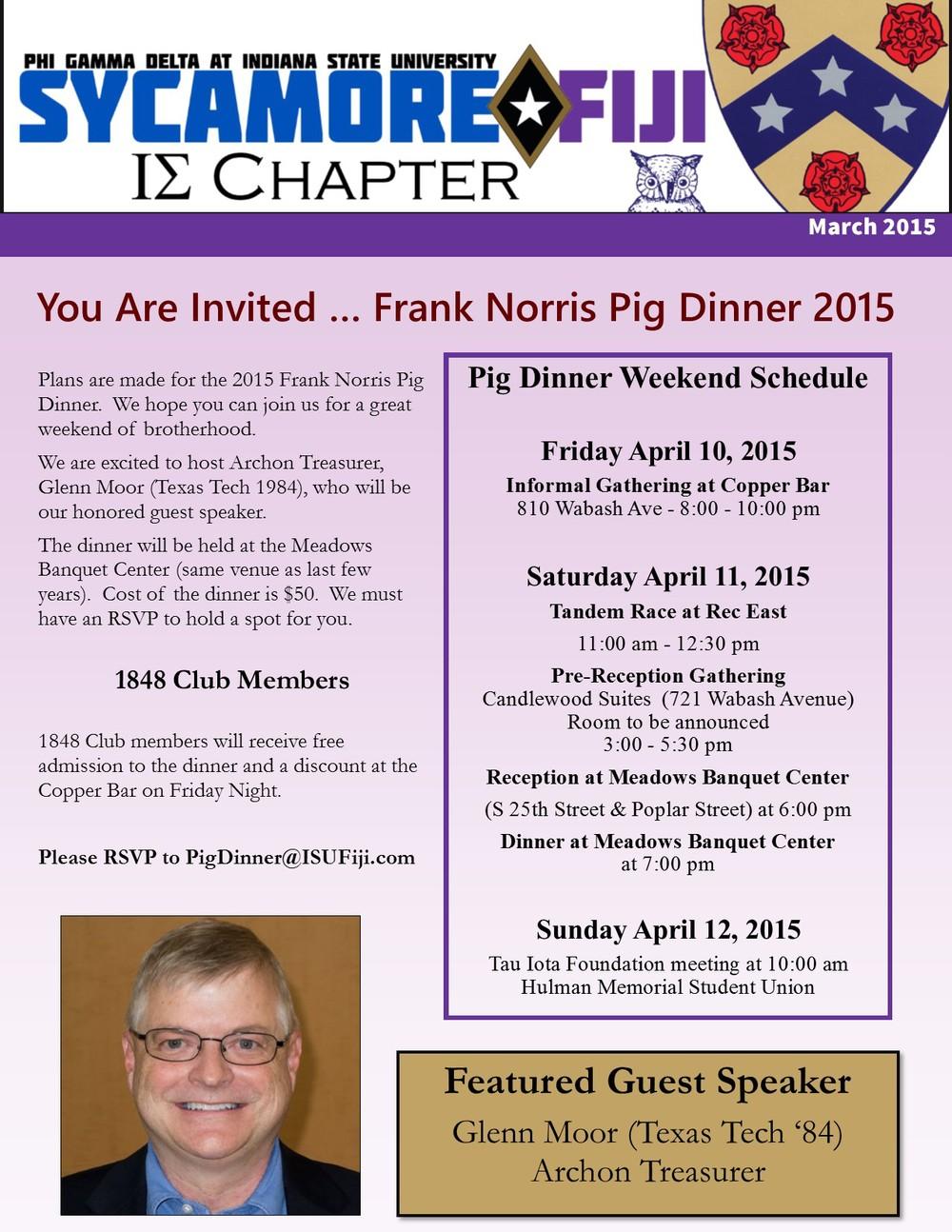 ISU FIJI e-Newsletter - March 2015 - 1.jpg