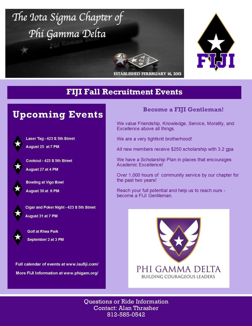 FIJI Recruitment Poster.jpg