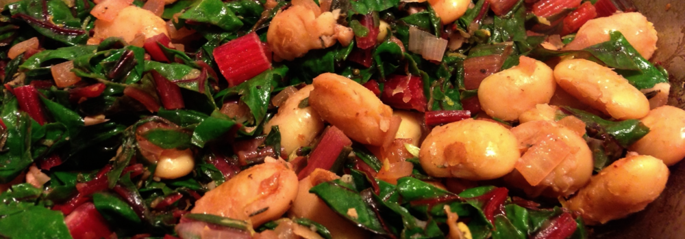 chard-with-white-beans.JPG