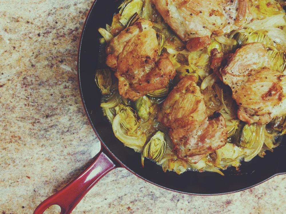 chicken_artichokes.jpg