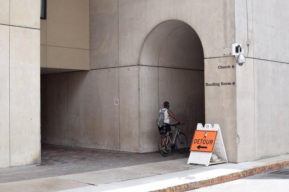 boston_bike_passage.jpg