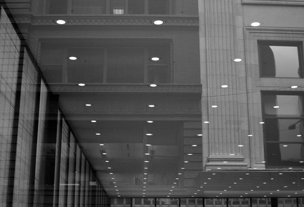 chicago_mies_reflection.jpg