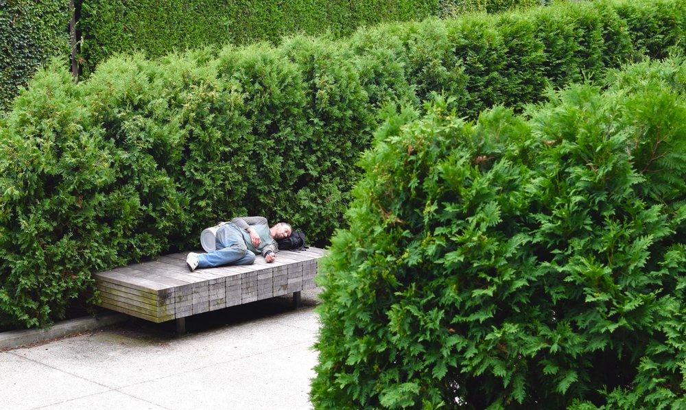 chicago_sleeping_man.jpg