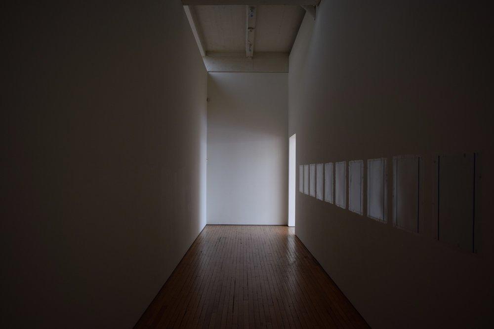 dia_hallway.jpg