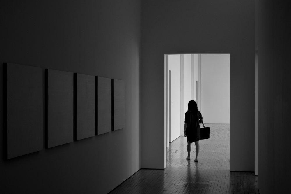 dia_silhouette.jpg