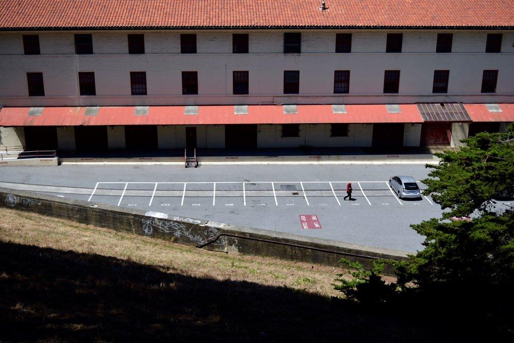 sf_parking_lot.jpg